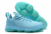 Nike Lebron 14 Low Shoes Mens Nike Lebrons James 14s Basketball Shoes SD19,new jordan shoes,cheap jordan shoes,jordan retro 11,jordans shoes,michael jordan shoes