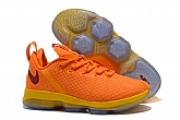 Nike Lebron 14 Low Shoes Mens Nike Lebrons James 14s Basketball Shoes SD20,new jordan shoes,cheap jordan shoes,jordan retro 11,jordans shoes,michael jordan shoes