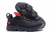 Nike Lebron 14 Low Shoes Mens Nike Lebrons James 14s Basketball Shoes SD22,baseball caps,new era cap wholesale,wholesale hats