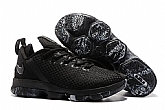 Nike Lebron 14 Low Shoes Mens Nike Lebrons James 14s Basketball Shoes SD24,baseball caps,new era cap wholesale,wholesale hats
