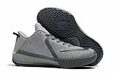 Nike Kobe Venomenon 6 Mens Nike Kobe Bryant Basketball Shoes SD10,new jordan shoes,cheap jordan shoes,jordan retro 11,jordans shoes,michael jordan shoes