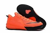 Nike Kobe Venomenon 6 Mens Nike Kobe Bryant Basketball Shoes SD7,baseball caps,new era cap wholesale,wholesale hats