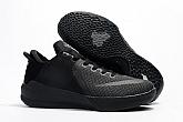 Nike Kobe Venomenon 6 Mens Nike Kobe Bryant Basketball Shoes SD8,baseball caps,new era cap wholesale,wholesale hats
