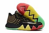 Nike Kyrie 4 Mens Kyrie Irving Shoes Nike Basketball Shoes SD1,baseball caps,new era cap wholesale,wholesale hats