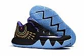Nike Kyrie 4 Mens Kyrie Irving Shoes Nike Basketball Shoes SD2,baseball caps,new era cap wholesale,wholesale hats