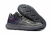 Nike Kyrie 4 Mens Kyrie Irving Shoes Nike Basketball Shoes SD3,baseball caps,new era cap wholesale,wholesale hats