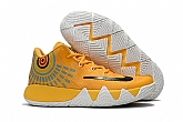 Nike Kyrie 4 Mens Kyrie Irving Shoes Nike Basketball Shoes SD5,baseball caps,new era cap wholesale,wholesale hats