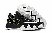 Nike Kyrie 4 Mens Kyrie Irving Shoes Nike Basketball Shoes SD7,baseball caps,new era cap wholesale,wholesale hats