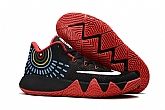 Nike Kyrie 4 Mens Kyrie Irving Shoes Nike Basketball Shoes SD8,baseball caps,new era cap wholesale,wholesale hats