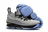 Nike LeBron 15 Mens Nike Lebrons James 15s Basketball Shoes AAA Grade SD34,baseball caps,new era cap wholesale,wholesale hats