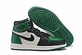 Air Jordan 1 Retro 2018 Mens Air Jordans 1s Basketball Shoes AAA Grade XY232,baseball caps,new era cap wholesale,wholesale hats