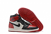 Air Jordan 1 Retro 2018 Mens Air Jordans 1s Basketball Shoes AAA Grade XY23235,baseball caps,new era cap wholesale,wholesale hats