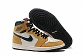 Air Jordan 1 Retro 2018 Mens Air Jordans 1s Basketball Shoes AAA Grade XY23236,baseball caps,new era cap wholesale,wholesale hats