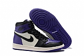 Air Jordan 1 Retro 2018 Mens Air Jordans 1s Basketball Shoes AAA Grade XY23238,baseball caps,new era cap wholesale,wholesale hats