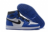 Air Jordan 1 Retro 2018 Mens Air Jordans 1s Basketball Shoes AAA Grade XY2333,baseball caps,new era cap wholesale,wholesale hats
