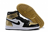 Air Jordan 1 Retro 2018 Mens Air Jordans 1s Basketball Shoes AAA Grade XY241,baseball caps,new era cap wholesale,wholesale hats