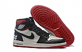 Air Jordan 1 Retro 2018 Mens Air Jordans 1s Basketball Shoes AAA Grade XY242,baseball caps,new era cap wholesale,wholesale hats