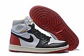 Air Jordan 1 Retro 2018 Mens Air Jordans 1s Basketball Shoes AAA Grade XY243,baseball caps,new era cap wholesale,wholesale hats