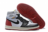 Air Jordan 1 Retro 2018 Mens Air Jordans 1s Basketball Shoes AAA Grade XY243,new jordan shoes,cheap jordan shoes,jordan retro 11,jordans shoes,michael jordan shoes