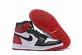 Air Jordan 1 Retro 2018 Mens Air Jordans 1s Basketball Shoes AAA Grade XY244,baseball caps,new era cap wholesale,wholesale hats