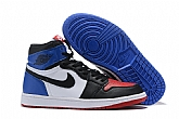 Air Jordan 1 Retro 2018 Mens Air Jordans 1s Basketball Shoes AAA Grade XY245,baseball caps,new era cap wholesale,wholesale hats