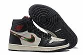 Air Jordan 1 Retro 2018 Mens Air Jordans 1s Basketball Shoes AAA Grade XY246,baseball caps,new era cap wholesale,wholesale hats