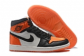 Air Jordan 1 Retro 2018 Mens Air Jordans 1s Basketball Shoes AAA Grade XY247,baseball caps,new era cap wholesale,wholesale hats