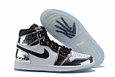 Air Jordan 1 Retro 2018 Mens Air Jordans 1s Basketball Shoes AAA Grade XY249,baseball caps,new era cap wholesale,wholesale hats