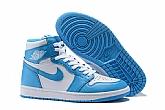 Air Jordan 1 Retro 2018 Mens Air Jordans 1s Basketball Shoes AAA Grade XY250,baseball caps,new era cap wholesale,wholesale hats