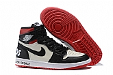 Air Jordan 1 Retro 2018 Mens Air Jordans 1s Basketball Shoes AAA Grade XY251,baseball caps,new era cap wholesale,wholesale hats
