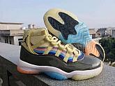 Air Jordan 11 Retro 3D 2018 Mens Air Jordans Retro 11s Basketball Shoes XY284,baseball caps,new era cap wholesale,wholesale hats