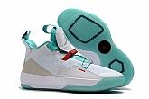 Air Jordan 33 Mens Air Jordans xxxiii Basketball Shoes XY2,baseball caps,new era cap wholesale,wholesale hats