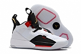Air Jordan 33 Mens Air Jordans xxxiii Basketball Shoes XY5,baseball caps,new era cap wholesale,wholesale hats