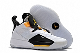 Air Jordan 33 Mens Air Jordans xxxiii Basketball Shoes XY6,baseball caps,new era cap wholesale,wholesale hats