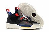 Air Jordan 33 Mens Air Jordans xxxiii Basketball Shoes XY8,baseball caps,new era cap wholesale,wholesale hats