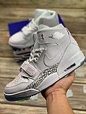 Air Jordan Legacy 312 NRG Mens Air Jordans Retro 4s Basketball Shoes XY2,baseball caps,new era cap wholesale,wholesale hats