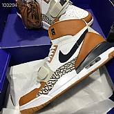 Air Jordan Legacy 312 NRG Mens Air Jordans Retro 4s Basketball Shoes XY4,baseball caps,new era cap wholesale,wholesale hats