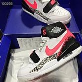 Air Jordan Legacy 312 NRG Mens Air Jordans Retro 4s Basketball Shoes XY6,baseball caps,new era cap wholesale,wholesale hats