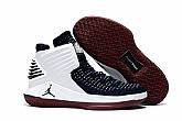 Air Jordan 32 Shoes 2018 Mens Air Jordans Retro 3s Basketball Shoes XY16,baseball caps,new era cap wholesale,wholesale hats