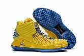 Air Jordan 32 Shoes 2018 Mens Air Jordans Retro 3s Basketball Shoes XY28,baseball caps,new era cap wholesale,wholesale hats
