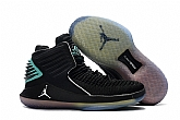 Air Jordan 32 Shoes 2018 Mens Air Jordans Retro 3s Basketball Shoes XY30,baseball caps,new era cap wholesale,wholesale hats