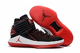 Air Jordan 32 Shoes 2018 Mens Air Jordans Retro 3s Basketball Shoes XY31,baseball caps,new era cap wholesale,wholesale hats