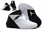 Russell Westbrook Shoes Jordan Why Not Zer0.1 2-Way Mens Jordans Basketball Shoes XY4,baseball caps,new era cap wholesale,wholesale hats