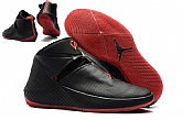 Russell Westbrook Shoes Jordan Why Not Zer0.1 Bred Black Red Mens Jordans Basketball Shoes XY5,new jordan shoes,cheap jordan shoes,jordan retro 11,jordans shoes,michael jordan shoes