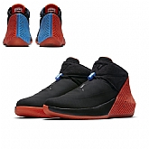 Russell Westbrook Shoes Jordan Why Not Zer0.1 Triple Double Mens Jordans Basketball Shoes XY3,baseball caps,new era cap wholesale,wholesale hats