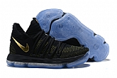 KD 10 Shoes 2018 Mens Nike Kevin Durant KD 10 Basketball Shoes XY30,baseball caps,new era cap wholesale,wholesale hats