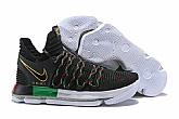 KD 10 Shoes 2018 Mens Nike Kevin Durant KD 10 Basketball Shoes XY31,baseball caps,new era cap wholesale,wholesale hats