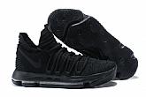 KD 10 Shoes 2018 Mens Nike Kevin Durant KD 10 Basketball Shoes XY34,baseball caps,new era cap wholesale,wholesale hats