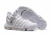 KD 10 Shoes 2018 Mens Nike Kevin Durant KD 10 Basketball Shoes XY40,baseball caps,new era cap wholesale,wholesale hats