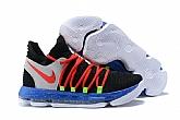 KD 10 Shoes 2018 Mens Nike Kevin Durant KD 10 Basketball Shoes XY42,baseball caps,new era cap wholesale,wholesale hats
